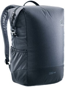 Deuter Vista Spot Ryggsekk, Black