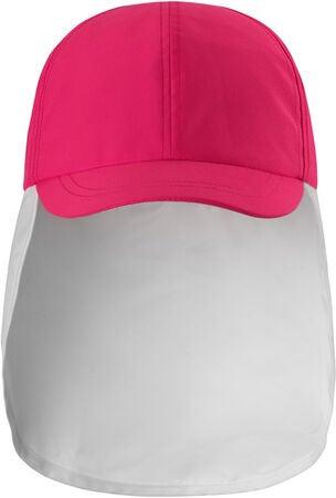 b77d474bf Kjøp Reima Tropisk Solhatt, Candy Pink | Jollyroom