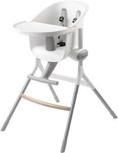 Matstoler | Gode barnestoler til måltidet | Jollyroom