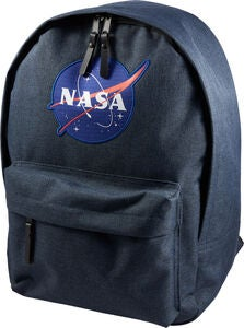 NASA Ryggsekk 13L, Navy