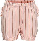 Hummel Frannie Shorts, Strawberry Cream