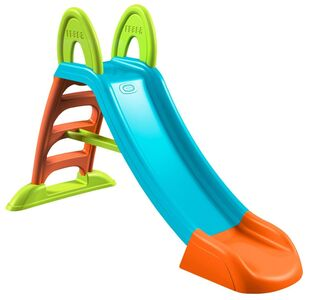 FEBER Feber Slide Plus With Water
