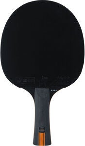Stiga Bordtennisracket 4-star Vision Carbon