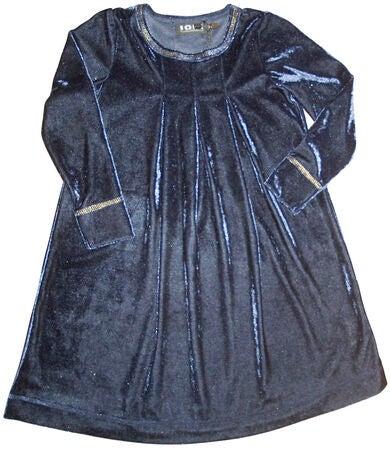 e68bed26 Kjøp Cadeau Kjole Blå | Jollyroom