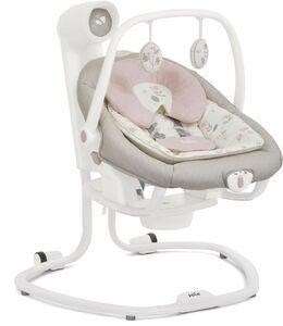Babyhusker | Klassiske og elektriske husker til baby | Jollyroom