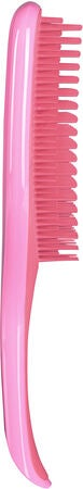 Tangle Teezer The Wet Detangler Pick N Stick Hårbørste, Coral