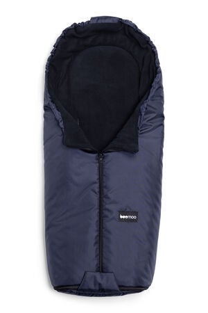 Beemoo Lux Mini Vognpose, Navy