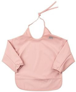 CeLaVi Basic LS Smekke PU, Misty Rose