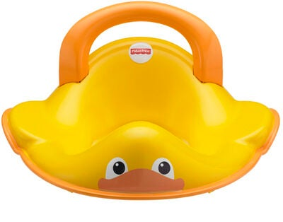 Fisher-Price Toalettsete for Barn And