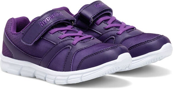 Hyperfied Rush Sneaker, Purple