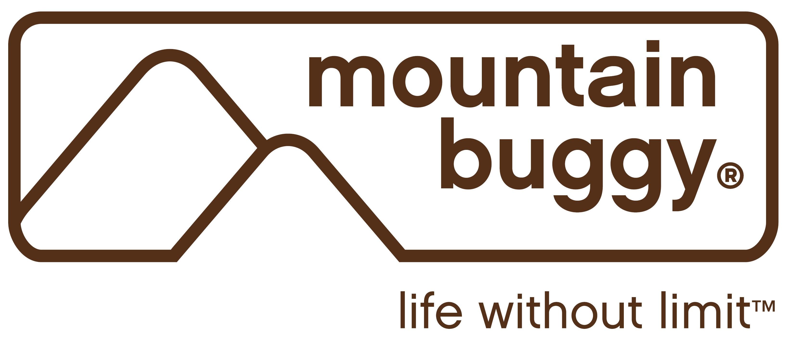 872cb8e29 Triller fra Mountain Buggy   Jollyroom