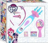 My Little Pony Håroppsettingskit